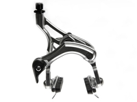 Picture of BLB CNC Front Brake Caliper - Silver