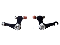 Picture of Paul Components Neo Retro Brake - Black