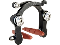 Picture of Paul Components Racer Front Brake - Black