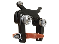 Picture of Paul Components Racer Medium Front Brake - Black