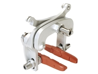 Picture of Paul Components Racer Medium Front Brake - Silver