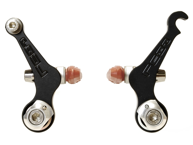 Paul Components Touring Cantilever Brake - Black