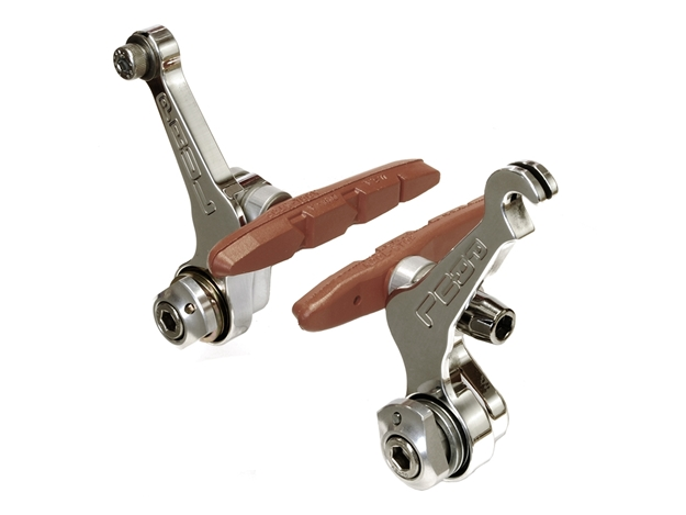 Paul Components Touring Cantilever Brake - Polish