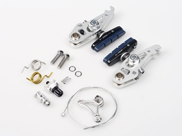 Picture of Via Canti Brake - Silver