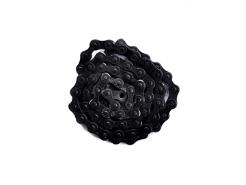 Picture of YBN S512H Chain - Black