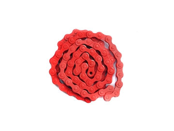 Picture of YBN S512H Chain - Red