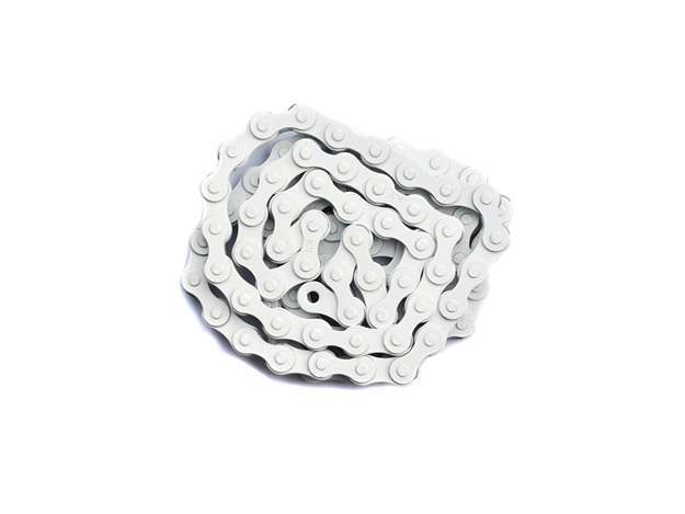 Picture of YBN S512H Chain - White