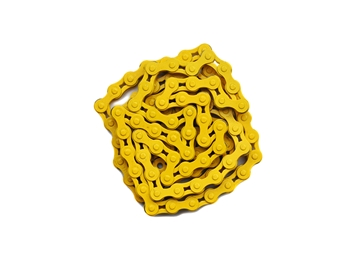Picture of YBN S512H Chain - Yellow