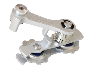 Picture of Paul Components Melvin Chain Tensioner - Silver