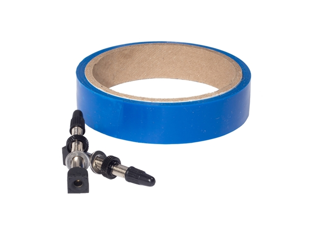 Picture of Velocity Velotape - 21mm