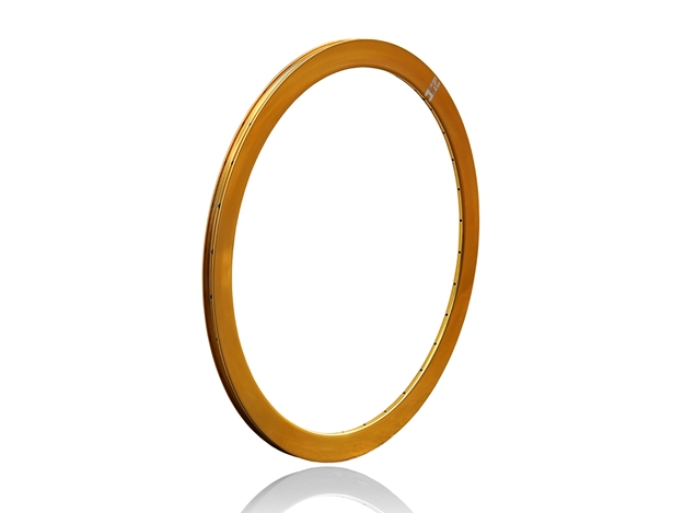 Picture of H+Son Eero - 26 inch - Gold NMSW