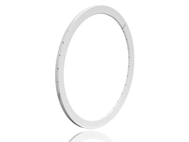 H+Son Eero - 700c - White NMSW