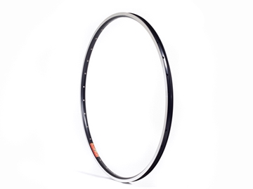 Picture of Velocity Synergy - 700c - Black MSW