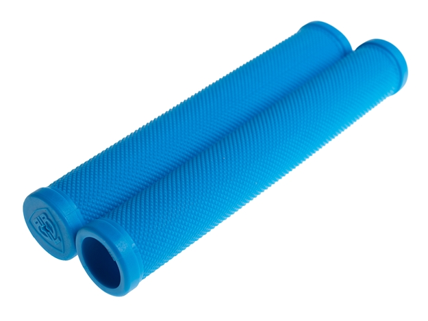 Picture of BLB Chewy Grips - Blue