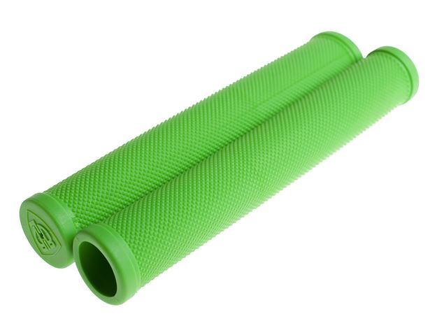 Picture of BLB Chewy Grips - Evergreen