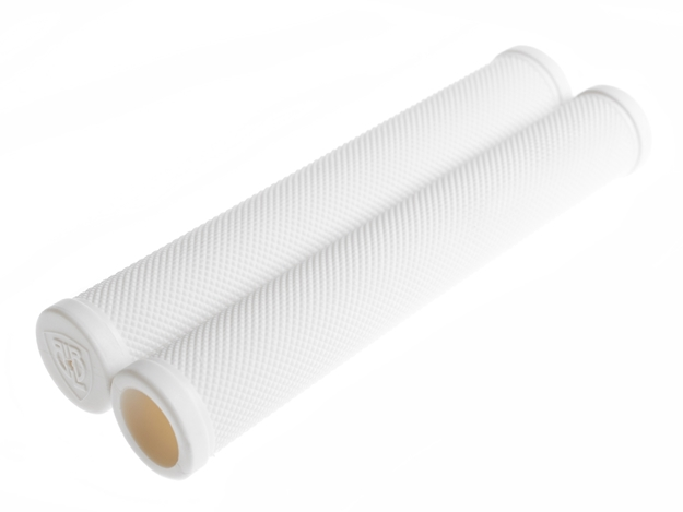 Picture of BLB Chewy Grips - White