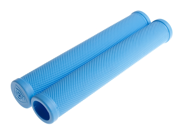 Picture of BLB Chewy Grips - Sky Blue