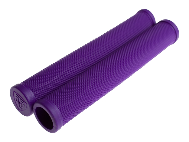 Picture of BLB Chewy Grips - Purple