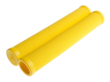 BLB Chewy Grips - Yellow