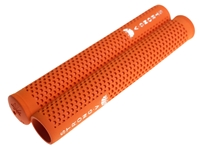 Picture of Choice Strong V Grips - Orange