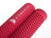 Picture of Choice Strong V Grips - Pink