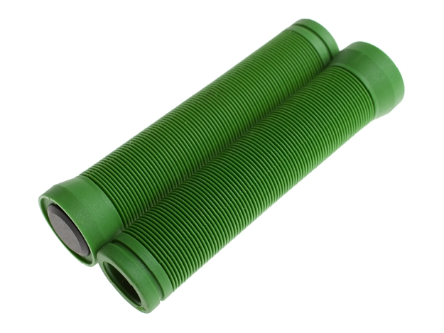 Picture of BLB Button Grips - Army Green
