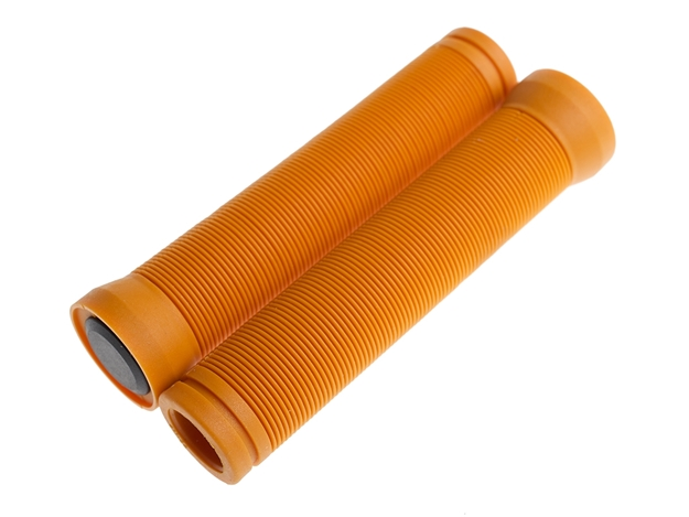 Picture of BLB Button Grips - Orange