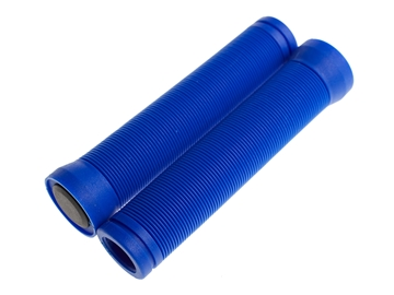 Picture of BLB Button Grips - Blue