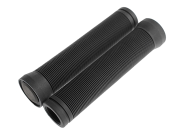 Picture of BLB Button Grips - Black