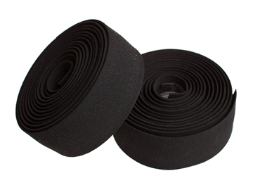 Picture of BLB Pro-Gel Bar Tape - Black