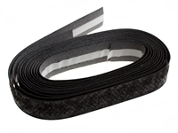 Picture of BLB Pro-Superlight PU Bar Tape - Black