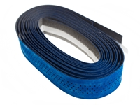 Picture of BLB Pro-Superlight PU Bar Tape - Blue