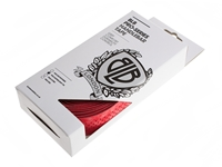 Picture of BLB Pro-Superlight PU Bar Tape - Red