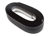 Picture of BLB Pro-Microfibre PU Bar Tape - Black