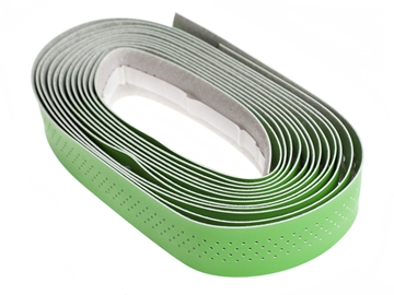 Picture of BLB Pro-Microfibre PU Bar Tape - Green