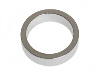 Picture of BLB Headset Spacers - Silver