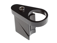 Picture of BLB La Piovra Air & ATK Seat Clamp - Black