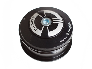 Picture of BLB Zero Stack Headset - Black