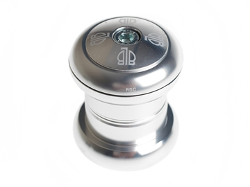 "Picture of BLB Sealed 1 1/8"" Headset - Silver"
