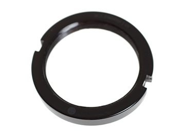 Picture of BLB Beefy Lockring - Black