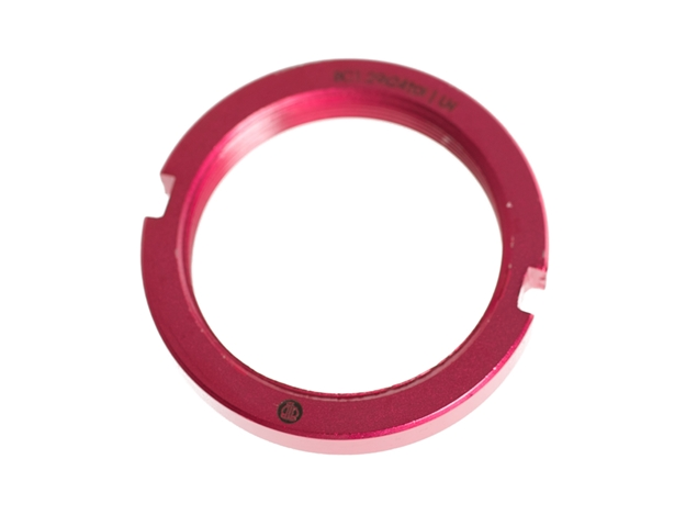 Picture of BLB Beefy Lockring - Pink