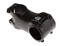 Picture of BLB Stubby Stem - Black