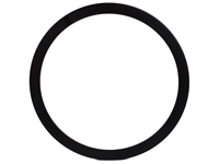 H+Son Formation Face Rim - 700c (black nmsw)