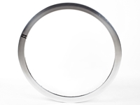 H+Son Formation Face Rim - 700c (polished nmsw)