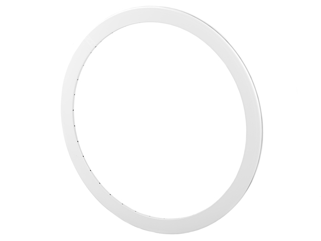 H+Son Formation Face Rim - 700c (white nmsw)