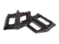 Picture of BLB Flatliner ROAR Pedals - Black