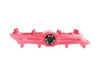 Picture of BLB Flatliner ROAR Pedals - Pink