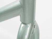 Rossin Comp Frameset - 56cm