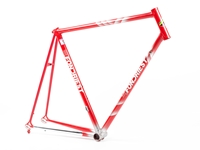 Picture of Fondriest Road Frame - 56cm