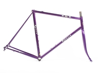 Picture of Rossin Trilly Frameset - 56cm